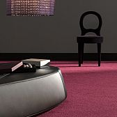 Scano Carpets