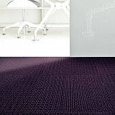 Contura Carpet Tiles SL