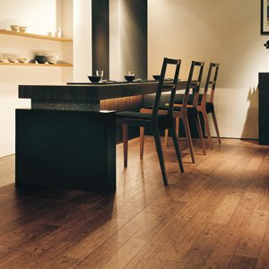 Eco Flooring Products