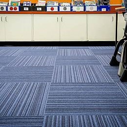 carpet tiles auckland new zealand