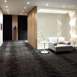 Drawline Carpet Tiles