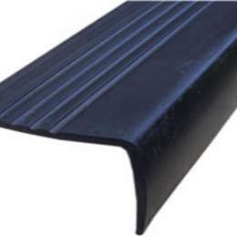 Rubber Stair Nosings