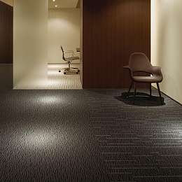GX Sokoitari Collection Carpet Tiles