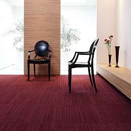 Tone Direction Carpet Tiles