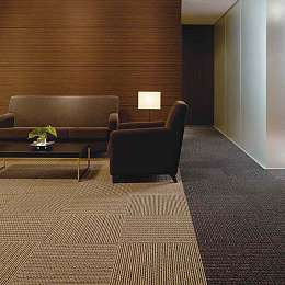 Notis Carpet Tiles