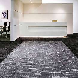 Rectang Carpet Tiles