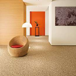 Gravis II Carpet Tiles