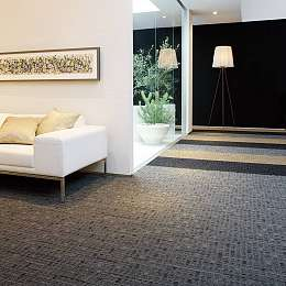 Moonglow Carpet Tiles