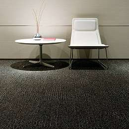 Ocash Carpet Tiles