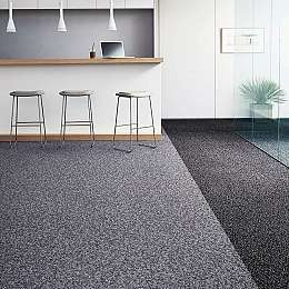 Brumetone Carpet Tiles