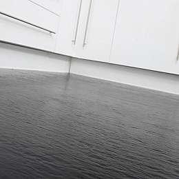 Pirelli Rubber Flooring Ecofloors