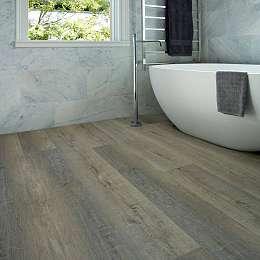 100 Waterproof Laminate Flooring Ecofloors