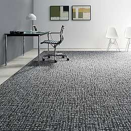 Latticloth Carpet Tiles