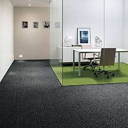 Calmgrain Carpet Tiles