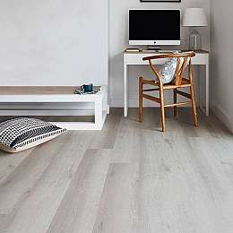 EasiPlank Contemporary Hybrid Planks