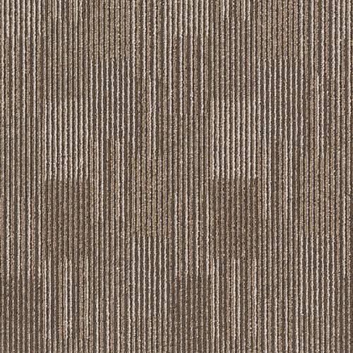 Ga560 Carpet Tiles Ecofloors