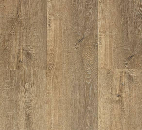 Aspire Contemporary Luxury Planks Ecofloors