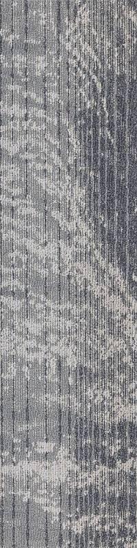Srone Plank Tiles Ecofloors